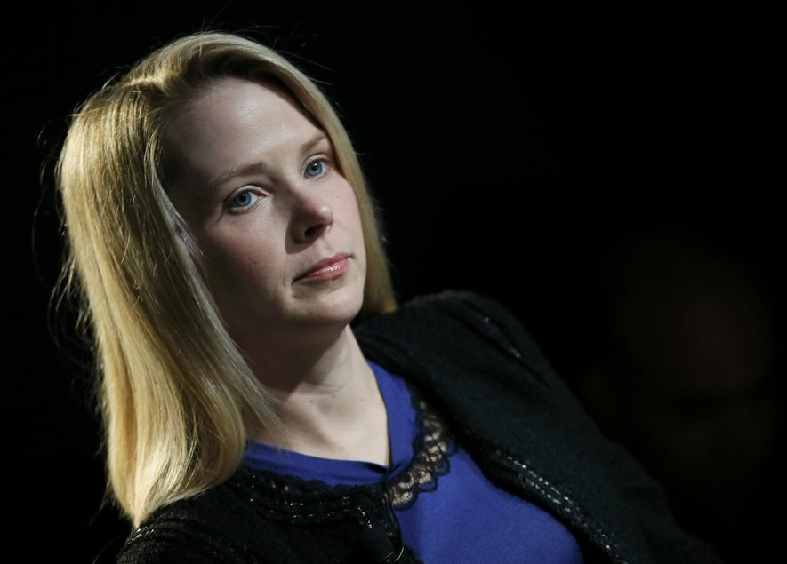 Yahoo CEO Marissa Meyer put an end to telecommuting at her company.
